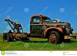 Rusty Old Tow Truck Stock Image. Image Of Salvage, Truck - 39573223 China Whosale Logging Winch For Sale Tow Truck Jzgreentowncom Recovery Tow Truck Flat Bed Recovery Car Transporter Nice Example Of Hand Winch Setup Trucks Pinterest A Frame Boom Light For In Brakpan Ads August Cornwall Towing Hd 155 F 1be Part The Action With Lego174 City Police As They Cars Winches Products Tow Truck Bed Body Dual 1650 Ryan Coleman Worldwide Systems Xbull 12v 4500lbs Electric Synthetic Rope 4wd