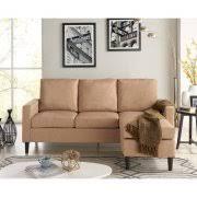 Gray Sectional Sofa Walmart by Sectional Sofas Walmart Com
