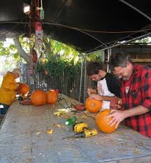Pumpkin House Kenova Wv Times by This Famous West Virginia Halloween Tradition Is The Place For