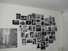 My Photo Kanye Wall West Forum