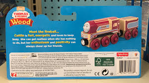 ThomasWoodenRailway (@TWRailway) | Twitter Chuggington Book Wash Time For Wilson Little Play A Sound This Thomas The Train Table Top Would Look Better At Home Instead Thomaswoodenrailway Twrailway Twitter 86 Best Trains On Brain Images Pinterest Tank Friends Tinsel Tracks Movie Page Dvd Bluray Takenplay Diecast Jungle Adventure The Dvds Just 4 And 5 Big Playset Barnes And Noble Stickyxkids Youtube New Minis 20164 Wave Blind Bags Part 1 Sports Edward Thomas Smart Phone Friends Toys For Kids Shopping Craguns Come Along With All Sounds