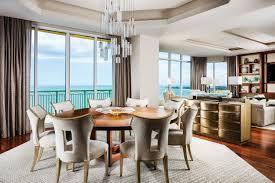 104 Interior Decorator Magazine Top 50 Coastal Designers Of 2020 Ocean Home