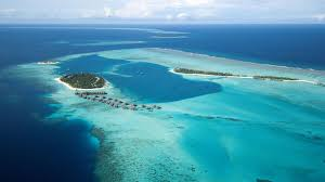 100 Rangali Resort Conrad Maldives Island Award Winning Luxury Resort