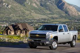 100 Chevy 2013 Truck Chevrolet Pressroom United States Images