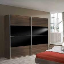 schlafzimmer vom segmüller schrank bett matratze