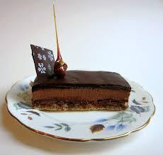 cuisine dessert louis xv dessert alain ducasse