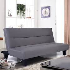 Agreeable Hard Leather Sofa World Design Sofas Wearing Erdington