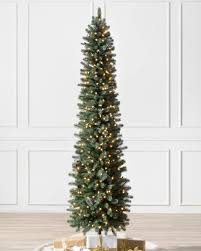 8 To 9 Foot Artificial Christmas Trees