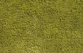 Free Photo Carpet Texture