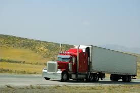 100 Reyes Trucking Interesting Facts About SemiTrucks And 18Wheelers Trucking For