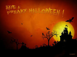 Halloween Two Voice Poems The by Poems About Halloween