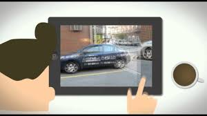 Driving School Union City NJ|201-208-2939|Private Driving Lessons ... Nbi Truck Driver Traing Mid City Driving School Pdf Transfer Of Skills Learned On A Driving School 2017 Gameplay Android Ios Youtube Site Map Testimonials And Reviews Swift Transportation Portal Truckercanada I Want To Be A Truck Driver What Will My Salary The Globe Ez Wheels 230 Commerce Pl Elizabeth Nj Shannonville Motsport Park Inc Home Academy Hyundai Worldwide