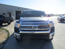 New 2017 Toyota Tundra For Sale | Lake Charles LA Hd Truck Tractor Dezinsinteractive Baton Rouge Branding Web 2002 Intertional 9200i Eagle For Sale In Lake Charles La By Dealer The Sloppy Taco Charles First Food Tigerdroppingscom 2016 Gmc Sierra 1500 Denali City Louisiana Billy Navarre Certified Used Nissan Frontier Sale Kia Of Toyota 2015 Ford F150 Xlt Eei On Twitter Trucks That Will Be Used To Help Store Power Driver Rolls Truck Over Near I27 Interchange Kplc 7 News Home Improvement Careers Cstruction Jobs Monster Show Civic Center Youtube