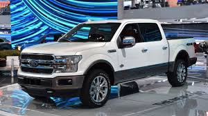 100 Truck Prices Blue Book Car Prices Reach Record Levels But Carmakers See Mixed Sales In