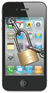Free Security for Your iPhone & iPad That Should Be Mandatory
