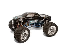 CEN Racing 9514 GST-E Colossus RTR Monster Truck 1/8 Scale, Black ... Cen Racing Gste Colossus 4wd 18th Scale Monster Truck In Slow Racing Mg16 Radio Controlled Nitro 116 Scale Truggy Class Used Cen Nitro Stadium Truck Rc Car Ip9 Babergh For 13500 Shpock Cheap Rc Find Deals On Line At Alibacom Genesis Rc Watford Hertfordshire Gumtree Racing Ctr50 Limited Edition Coming Soon 85mph Tech Forums Adventures New Reeper 17th Traxxas Summit Gste 4x4 Trail Gst 77 Brushless Build Rcu Colossus Monster Truck Rtr Xt Mega Hobby Recreation Products Is Back With Exclusive First Drive Car Action