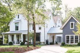 100 Images Of Beautiful Home House Launches Its First Concept House In Brookhaven With