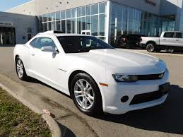Chevrolet Camaro For Sale In Richmond, VA 23225 - Autotrader Radley Chevrolet In Fredericksburg Serving Richmond Woodbridge Brinks Wikipedia Strata Sale Reveals Older Apartments Being Eyed By Theres An Adorable Nissan Figaro Import For Sale Virginia The Camaro For Va 23225 Autotrader Ncix Customer Employee Data Was On Craigslist Report Chaing Image Of Junkyards Auto Recyclers Embracing Technology And Bernards Chrysler Dodge Jeep Ram Cdjr Dealer New Wi Cars Kentucky Ky Used Trucks Sales Service Talk 4x4 Cargurus