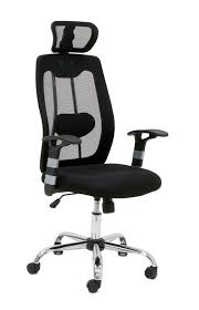 Best Chair For Home Recording Studio - StayOnBeat.com Building A Home Recording Studio Chair Say And Sound Spacious Furnished Radio Table Office Chairs Sofa Vion Mesh Transitional Series Supra X Rolling Scene With Coaster Fniture Fnitureall Corrigan Designs Ashwood 18700 Products The Best Office Chair Of 2019 Creative Bloq Fantastic Mixing Charming Best Plans Cosm Designed By 75 For Herman Miller Takes Us 6599 Fashion Mid Back Height Adjustable Armless Basic Faux Leather Computer Task 360 Degree Swivelin Conch Ding Armrests In Metal Sled Base Porro