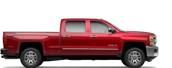 2018 Silverado 2500 & 3500: Heavy Duty Trucks | Chevrolet Best Pickup Tool Boxes For Trucks How To Decide Which Buy The Truck Bed Tie Down Problem Solved Youtube Tuff Truck Cargo Bag Pickup Waterproof Luggage Storage Amazoncom Gator Sr1 Premium Roll Up Tonneau Bed Cover 2015 Quickcap Tonneau Cover Tarp Cheap Hooks Find Deals On Stretch Net Storage Tip Nissan Titan Tiedown Compare Vs Bully Clamp Etrailercom Tie Downs Secure Your 2 Pc Universal Fit Anchor Chrome Plated Down Loop 2017 Frontier Accsories Nissan Usa