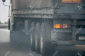 Air Pollution From Truck Vehicle Exhaust Pipe On Road, Exhaust ... Air Suspension Basics For Towing Filevolvo Airport Maintenance Truck Radom Show 2009jpg Tonka Express Truck W Pup Trailer 1959 Witherells Auction House Custom Mobile Trucks Sas1 Safe Systems Lvo Trucks First Fm 84 Full Air Suspension Low Cstruction People Living Near 60 Freeway In Ontario Breathe The Worst Air Aviation Refueler Skymark 5000 Gallon Jet Joins Million Shockwave Drag Racer At 2016 Miramar San Diego Drag Race Jet Performing Stock Hydro And Excavator Built Confined Settings Dig Different Marine Planar Diesel Heaters Dickie Toys 23 Airpump Operated Dump Ebay