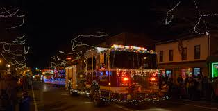 Festival Of Lights-Brockport, NY – Halee With A Flair Portland Tn Christmas Festival Parade In Tennessee Pin By Josh N Xylina Garza On Custom Kenworth T660 Pinterest Andre Martin Twitter Lights Around Luxembourg City Wpvfd Wins 4th Place Langford Fire Truck Willis Point Toy Giveaway Homey Firefighter Lights Alluring With Youtube Spartan Motors Inc Teamspartan Was So Proud To Events Mountain Home Chamber Of Commerce Rensselaer Adventures Parade 2015 Tuckerton Volunteer Co Hosts Of Surf