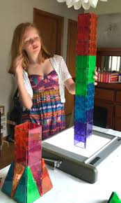 Magna Tiles 100 Black Friday by 83 Best Magna Tiles Towers Images On Pinterest Towers Math And
