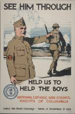 Sinking Spring Ymca Daddy Daughter Dance by U S World War I Posters General Manuscripts And Special
