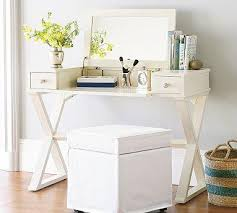 Vivianna Does Makeup Ikea Desk by Vanity Sanity U2013 Indoor Inspiration And Vivianna One Of My Fave