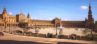 Puerta Catedral Apartments Official Site Seville Holidays