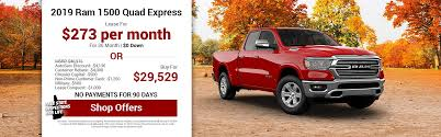 AutoServ Of Tilton | New And Used Cars For Sale In NH Automania Hooksett Nh New Used Cars Trucks Sales Service Jses Quality Inc Plaistow Read Consumer Toyota Of Keene Vehicles For Sale In East Swanzey 03446 2016 Tacoma Arrives Laconia September Irwin Manchester Sale Under 2000 Miles And Less Than 2006 Ford F250 Sd 03865 Leavitt Auto Pickups Automallcom Top Chevy For On Hd Gray Pickup Truck Contemporary Chrysler Dodge Jeep Ram Fiat Dealer Portsmouth Certified Gmc Sierra 1500 Tilton Autoserv Outlet