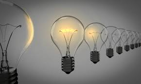 interesting light bulb facts pacific l supply company