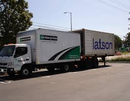 100 20 Ft Truck Ft Matson Container Photos As Promised Fit In Mattresses