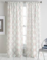 Cheap 105 Inch Curtains by Long Length Curtains And Drapes