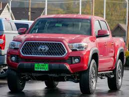 New 2019 Toyota Tacoma TRD Off Road Double Cab In Roseburg #T19067 ... 2016 Petersens 4wheel Offroad 4x4 Of The Year Winner New 2019 Toyota Tacoma 4wd Trd Off Road Double Cab 5 Bed V6 At Hot Wheels Toyota Off Road Truck Mainan Game Di Carousell In Boston 231 2005 2015 Stealth Front Bumper Add Offroad The Westbrook 19066 Amazoncom 2017 Speed Graphics Truck 78 Elevenia 4d Crystal Lake Orlando 9710011 Tundra Chilliwack Certified Preowned 2018 Crew Pickup