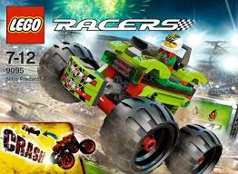 Lego 9095 Racers - Nitro Predator: Amazon.co.uk: Toys & Games Tagged Monster Truck Brickset Lego Set Guide And Database City 60055 Brick Radar Technic 6x6 All Terrain Tow 42070 Toyworld 70907 Killer Croc Tailgator Brickipedia Fandom Powered By Wikia Lego 9398 4x4 Crawler Includes Remote Power Building Itructions Youtube 800 Hamleys For Toys Games Buy Online In India Kheliya Energy Baja Recoil Nico71s Creations Monster Truck Uncle Petes Ckmodelcars 60180 Monstertruck Ean 5702016077490 Brickcon Seattle Brickconorg Heath Ashli
