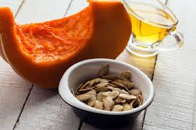 Pumpkin Seed Oil Capsules In Pakistan 32 best pumpkin seeds benefits for skin hair and health