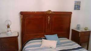chambre louis xvi chambre coucher louis xvi clasf