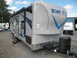 100 Work And Play Trucks Toy Haulers For Sale
