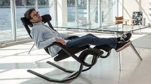 swedish kneeling chair uk accent chair varier variable wood knee chair varier multi balans