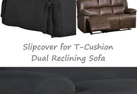 sofa awesome recliner sofa chair 96 for sofa room ideas with