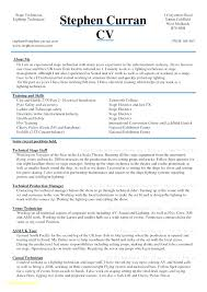 Resume European Format Good Sample Doc Templates Document Review Download Word Curriculum Vitae Template Form