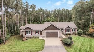 100 Dorr House Real Estate MI Homes For Sale Zillow