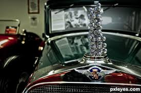 Hood Ornaments Photoshop Contest (21495), Pictures Page 1 - Pxleyes.com Mack Bulldog Large Chrome Oem Hood Ornament Truck Vintage Mack Truck 87931 Original 31 Cool Dodge Ram Hood Ornament For Sale Otoriyocecom Rm Sothebys American Ornaments Auburn Fall 2018 Collection 87477 Gotfredson Blem Im A Little Bit Twisted Pinterest Medium Vintage Automobile Stock Photos 17 Gorgeous That Defined These Classic Cars Gizmodo Western Star Mascot Quack Paul Leader Youtube