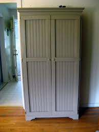Pre Made Cabinet Doors Menards by Kitchen Ideas Replacement Kitchen Cabinet Doors Tall Kitchen