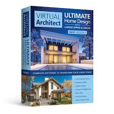 the 7 best interior design software programs of 2021