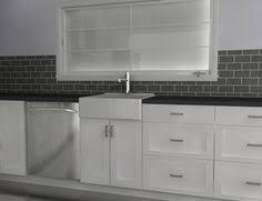 Domsjo Single Sink Unit by Ikea Domsjo Sink Domsjo Sink Pinterest Sinks Apron Front