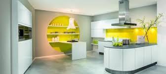 küche raum tischlerarbeiten in planegg öffnungszeiten