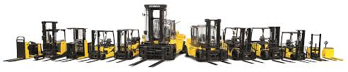 NLA, Forklift Rental, Forklift Sales, Boom Lift Rental, Sales ... Cat Forklifts Hire Rental Service Lift Forklift Trucks 2015 Lp Gas Unicarriers Pf50 Pneumatic Tire 4 Wheel Sit Down About National Llc In Tn Unicarriers Pd Series Diesel 2014 Nissan Cf50 Cushion Indoor Warehouse Rent Truck Best 2018 Customer Youtube Genie Gs1930 Inc Worldwide Us Nla Sales Boom