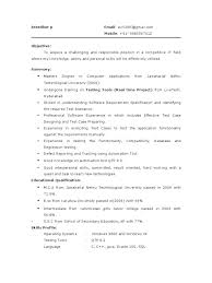 Selenium Testing Resume 1112 Selenium Automation Ster Resume Cazuelasphillycom 12 Sample Rumes For Software Testers Proposal Letter Lovely Download Selenium Automation Testing Resume Luxury Qa Tester Samples Sarahepps 10 Web Based Application Letter Sanket Mahapatra Testing Rumes Best Example Livecareer New Vba Documentation Qtp Book Of At Format Qa Manager